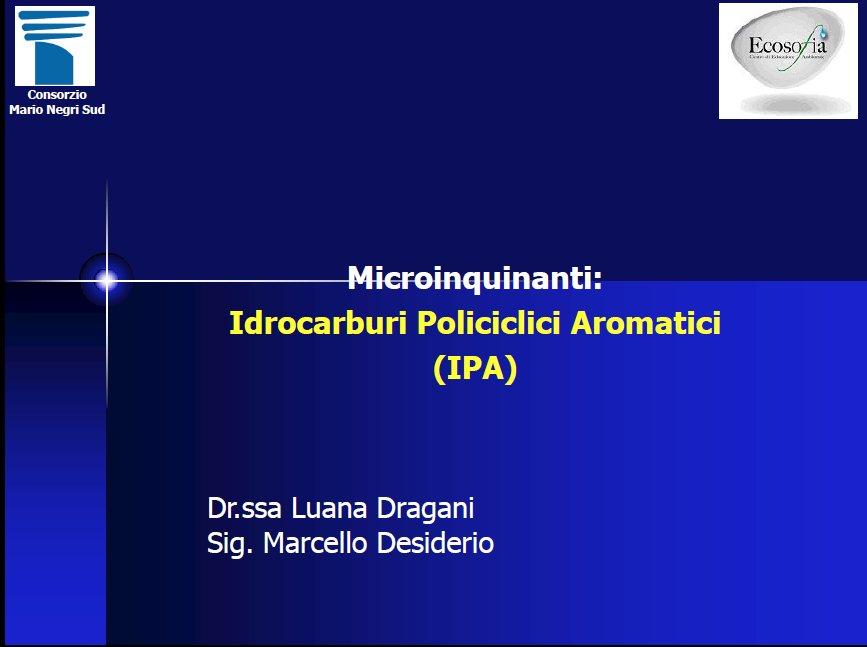 microinquinanti