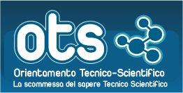 Progetto OTS