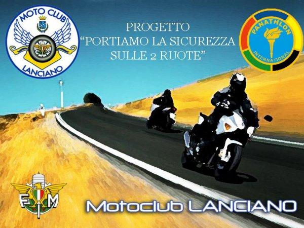 Motoclub Lanciano